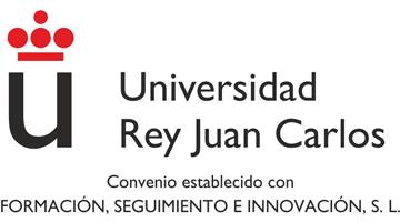 Cusrsos de la Universidad Rey Juan Carlos