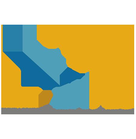 ENFES Escuela de negocios